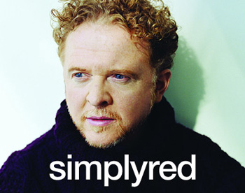 [lang_fr]Simply Red: Biographie [/lang_fr][lang_en]Simply Red: Biography[/lang_en]