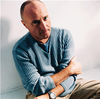 [lang_fr]Phil Collins : Biographie[/lang_fr][lang_en]Phil Collins : Biography[/lang_en]
