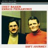Chet Baker Meets Enrico Pieranunzi : Soft Journey