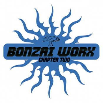 bonzai-worx-chapter-2