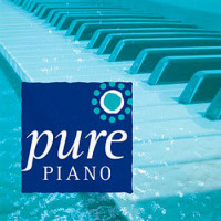 Brian King : Pure Piano