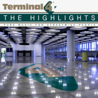 Terminal 4 : The Highlights