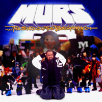 Murs : The End Of The Beginning