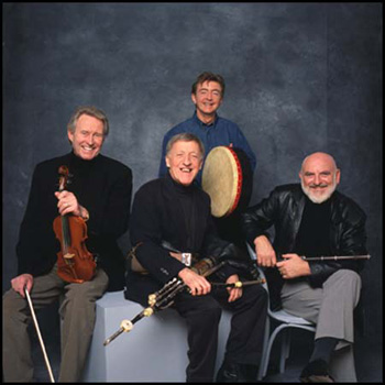the-chieftains.jpg